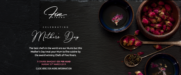 Indian mothers day