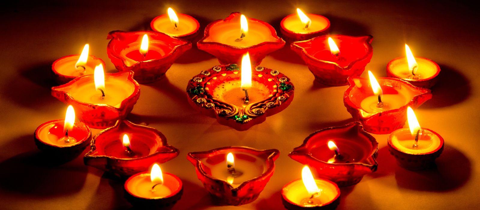 Diwali-festival-India